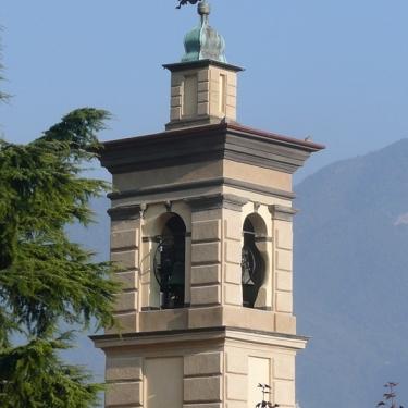 Un monastero di clausura