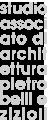 Studio Associato di Architettura Pietrobelli e Zizioli